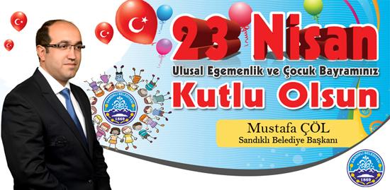 23nisan1