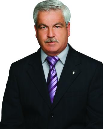 Mustafa ÖZAK