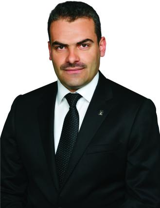 Osman IŞIK