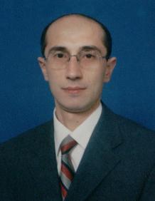 ABDULLAH ÖZER