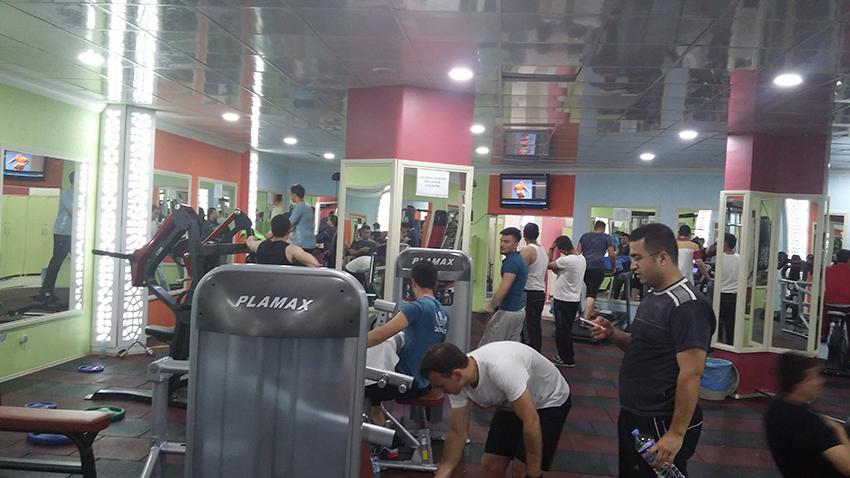 fitness-doluluk1