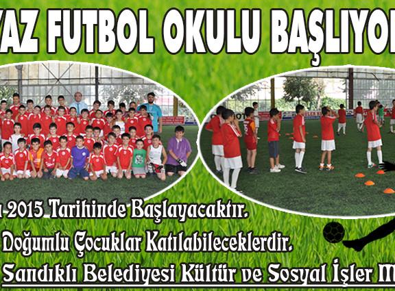 yaz-futbol-okulu