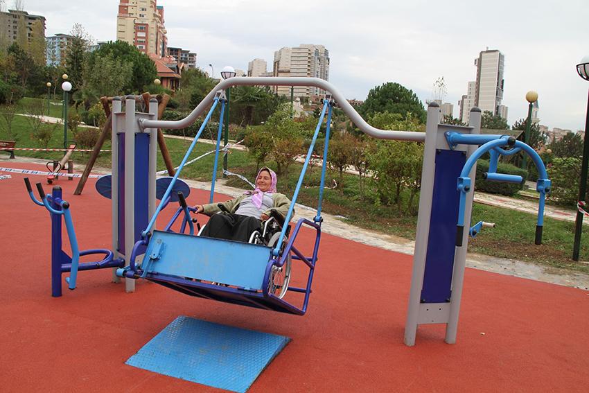 engelli-park