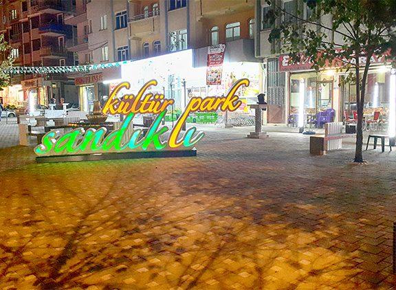 kultur-park