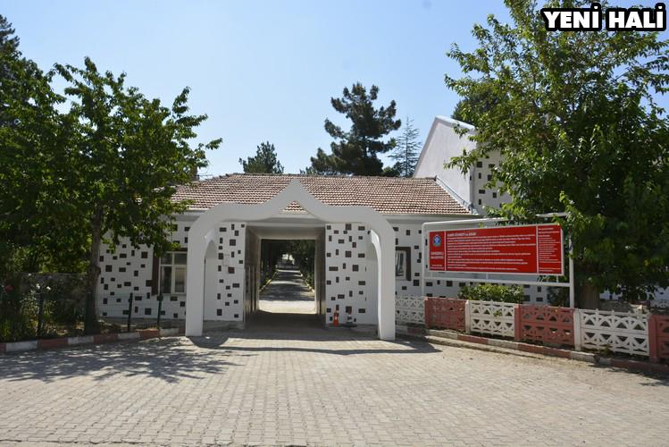 BSN4338