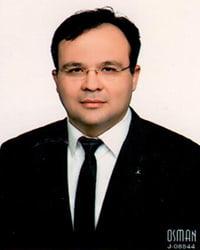 Hasan Tahsin AYHOPA