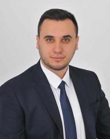 Hasan VERGİLİ