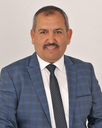 Mustafa OKÇA