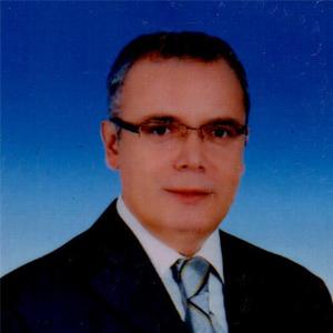 Mehmet BİLGE