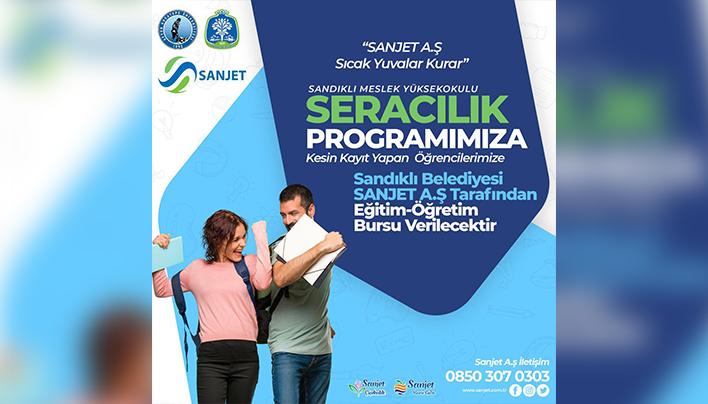 sanjet-sera