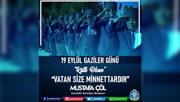 gaziler_site