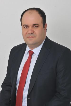 Mehmet ÖZTOPBAŞ