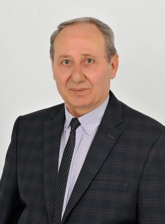 Ahmet ŞENER