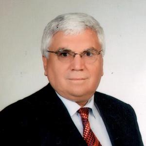 Ahmet ÖZAYDIN