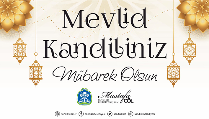 mevlid-site